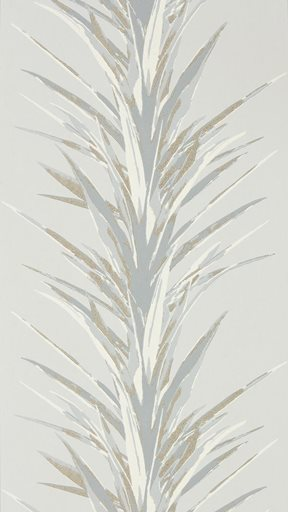 Sanderson Yucca