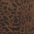 Elitis Panthere