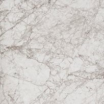 Ferm Living Marble