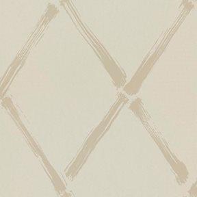 Långelid / von Brömssen Bamboo Jamboo Tapet