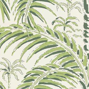 Långelid / von Brömssen Palm House Tapet