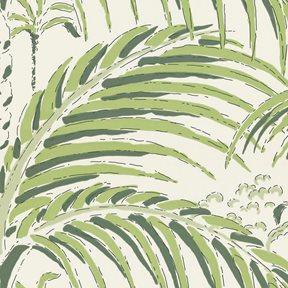 Långelid / von Brömssen Palm House