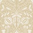 Lewis & Wood Chateau Honeycomb