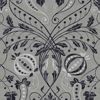 Lewis & Wood Chateau Granite Tapet