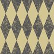 Midbec Tortola Charcoal Tapet