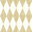 Midbec Tortola Gold Tapet