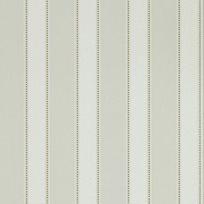 Sanderson Sonning Stripe Tapet