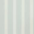 Sanderson Sonning Stripe