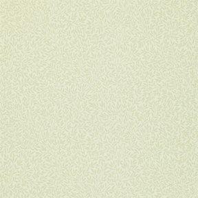 William Morris & co Standen, Canvas