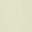William Morris & co Standen, Canvas Tapet