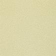 William Morris & co Standen, Flaxon Tapet