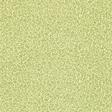 William Morris & co Standen, Light Green Tapet