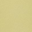 William Morris & co Standen, Honeycomb Tapet