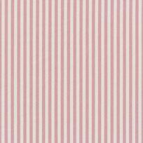 Nya Nordiska 113 Pink Tyg