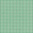Nya Nordiska 150 Smaragd