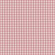 Nya Nordiska 153 Pink