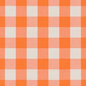 Nya Nordiska 247 Orange