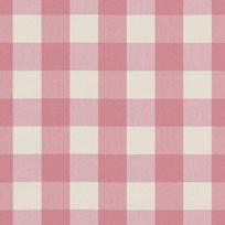 Nya Nordiska 253 Pink Tyg