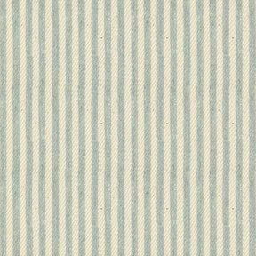 Ian Mankin Candy Stripe Mint