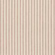 Ian Mankin Candy Stripe Pink Tyg