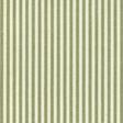 Ian Mankin Candy Stripe Sage