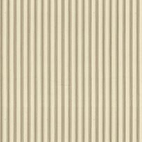 Ian Mankin Ticking Stripe 01 Flax