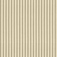 Ian Mankin Ticking Stripe 01 Flax