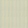 Ian Mankin Ticking Stripe 01 Mint
