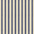 Ian Mankin Ticking Stripe 2 Airforce