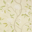 Colefax and Fowler Snow Tree