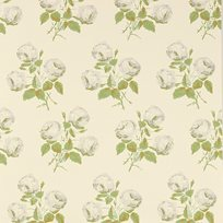 Colefax and Fowler Bowood Tapet