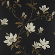 Colefax and Fowler Marchwood Tapet
