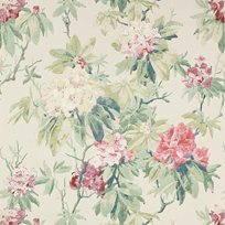 Colefax and Fowler Mereworth Tapet