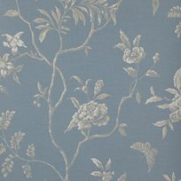 Colefax and Fowler Swedish Tree