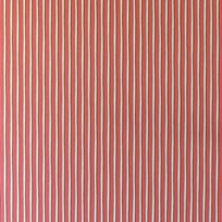Helene Blanche Painted stripe Circus Tapet