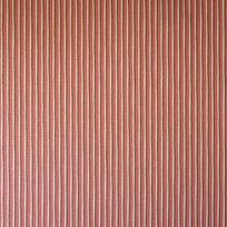 Helene Blanche Painted stripe, Circus