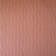 Helene Blanche Painted stripe, Circus