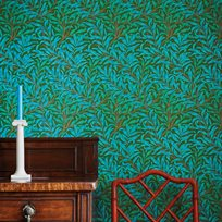 William Morris & co Willow Bough