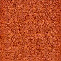 William Morris & co Brer Rabbit Tyg