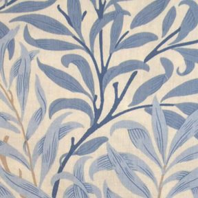 William Morris & co Willow Boughs