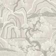 Boråstapeter Indigo Garden Tapet