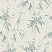Boråstapeter Ink Bamboo Tapet