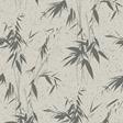 Boråstapeter Ink Bamboo