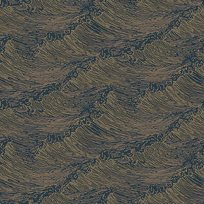 Boråstapeter The Wave Tapet