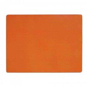Enchanted orange Bordstablett