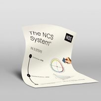 Little Greene Valfri NCS