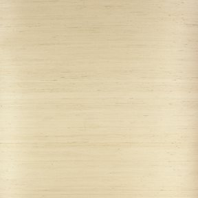 Colefax and Fowler Grasscloth Silver Birch