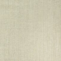 Colefax and Fowler Hatteras Metallic Seashell Tapet