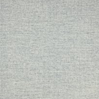 Colefax and Fowler Mecox Blue