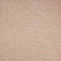 Colefax and Fowler Mecox Coral Tapet